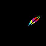 Noble-Nourishment-Logo